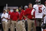 Greg Schiano, Josh Freeman and the lessons of leaking sensitive information 47075
