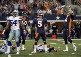 Broncos overcome career game by Tony Romo for 51-48 win over Cowboys 47115