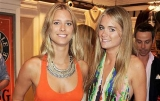 Cressida Bonas's friend is engaged to Made in Chelsea chum 47125