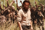 The Walking Dead' Season 4: Flashbacks, Quieter Episodes and the Governor's Fate Revealed? 47129