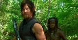 'The Walking Dead' season 4, episodes 1 – 4 synopses released 47131