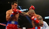 Miguel Cotto knocks out Delvin Rodriguez in three rounds in junior middleweight bout 47136