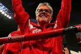 Freddie Roach confident he can lead Miguel Cotto to victory against Sergio Martinez 47138