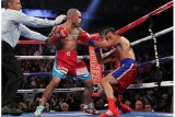Boxing results: Miguel Cotto revives career with a TKO win Saturday 47139