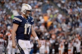 Chargers vs. Raiders 2013 game preview: Monday morning football strikes 47156