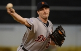 Tigers should start Max Scherzer in Game 4 47160