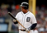 Three Detroit Tigers questions: Yes, they still can win, but it won't be easy 47161