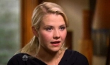 Elizabeth Smart opens up on missed escape chances during kidnap as book release nears 47176
