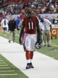Falcons could lose Julio Jones for season 47180