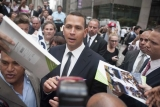 MLB files motion to take action with Alex Rodriguez to federal court 47184