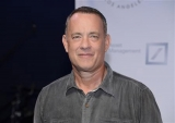 Actor Tom Hanks says he has type 2 diabetes 47195