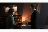 Ellen Page, Willem Dafoe cross over into videogames for Beyond: Two Souls: review 47197