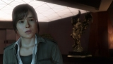 Beyond: Two Souls' Review Scores Are Decidedly Mixed 47198