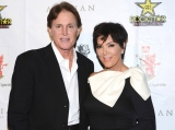 "Kris Jenner and Bruce Jenner Are Separated, ""Much Happier"" Living Apart 47203"