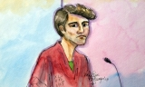 FBI struggles to seize 600,000 Bitcoins from alleged Silk Road founder 47205