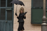 American Horror Story: Coven': It's witches this time, but the spell is wearing off 47207