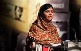 Malala Yousafzai's desire to learn shames our schools 47218