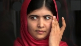 Malala Yousafzai's shooting by Taliban made 'millions of Malalas' speak up 47219