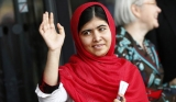 Malala Yousafzai: Paying tribute to a 16-year-old icon 47221