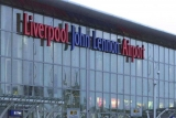 Merseyside man appears in court after airport ammunition find 47225
