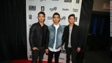 Jonas Brothers cancel tour amid 'deep rift' 47231