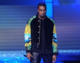 Kanye West scheduled to perform at New Orleans Arena on Dec. 5, 2013 47238