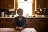 Alice Munro Wins Nobel Prize in Literature 47241