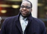 If Kwame Kilpatrick appeals, what are his chances? 47253