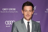 Cory Monteith 'Quarterback' Tribute Leaps Into the Grief 47256