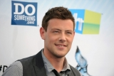 Glee's' awkward but moving farewell to Cory Monteith, the sensitive, singing quarterback 47258
