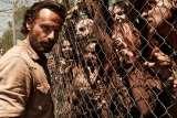 Walking Dead': Greg Nicotero promises fan-friendly season 4 premiere 47260