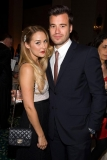 Lauren Conrad engaged to boyfriend William Tell 47263