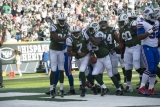 NY Jets must avoid falling in trap game with Steelers as matchup with Patriots looms 47270