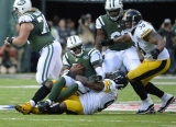 Geno Smith throws two interceptions as Steelers get first win at expense of NY Jets 47272