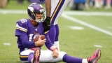 Vikings need clarity at QB position 47283