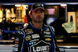 Mysterious debris caution foils Jimmie Johnson 47293