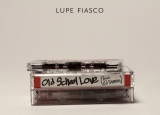 Lupe Fiasco And Ed Sheeran Please 70s Babies With 'Old School Love' 47315