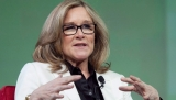 Apple taps Burberry CEO Angela Ahrendts to oversee retail, online stores 47354