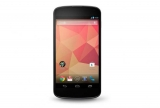 Nexus 5 Release Date Coming: New Rumors Making The Rounds As Oct. 15 Unveiling Date A Dud 47357