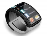 Google smartwatch code-named 'Gem' 'to be released this month' 47358