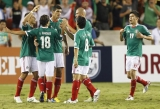 Mexico vs. Costa Rica: El Tri Must Play with More Urgency in Crucial Match 47364