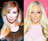 Kim Kardashian Reveals Swimsuit Body, Kendra Wilkinson Expecting Second Baby: Top 5 Thursday Stories 47380
