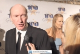 Death Wish and Longest Yard star Ed Lauter dies aged 74  Check out all the latest 47384