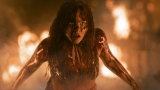'Carrie' movie review 47398