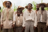 '12 Years a Slave': movie review 47402