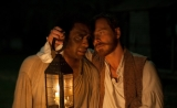 12 Years a Slave' movie review: A masterpiece of form, content, emotion and performance. 47403