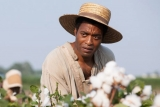 The '12 Years a Slave' Book Shows Slavery As Even More Appalling Than In the Film 47404