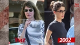 "Twin Peaks"" Actress Lara Flynn Boyle Suffers Drastic Surgery Change 47410"