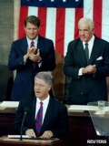 Former US House Speaker Tom Foley dies 47416