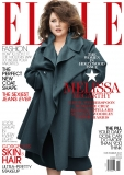 Elle Magazine Responds to Backlash Over Melissa McCarthy Cover 47422